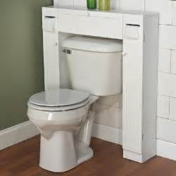 bathroom space saver ideas tms 34 quot x 38 5 quot the toilet cabinet reviews wayfair
