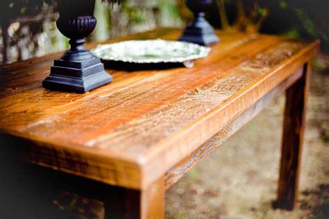 ceralacca per mobili come pulire il legno antico i metodi naturali e i rimedi