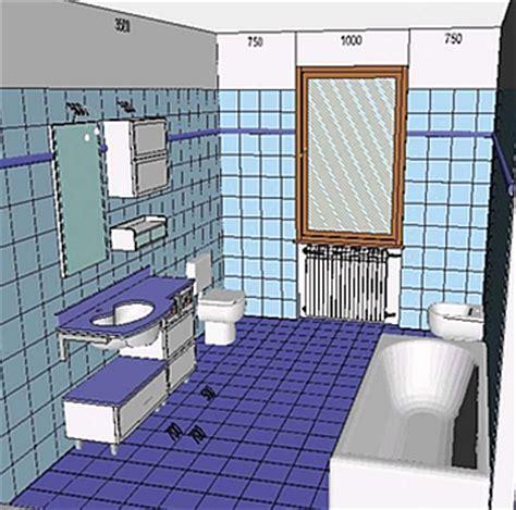 costo piastrellista bagno gruppo daverio idroricambi srl centro cucine e bagni