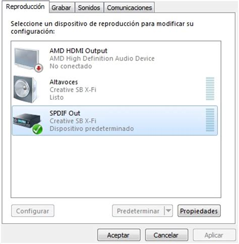 spdif out port ayuda optical s pdif out port s at back panel taringa