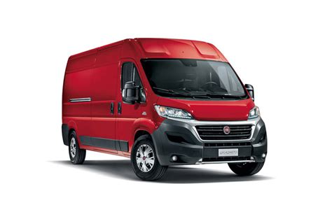 fiat ducato leasing offers gateway2lease