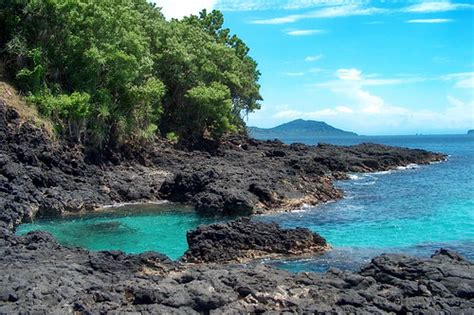 bali   island  province  indonesia  province