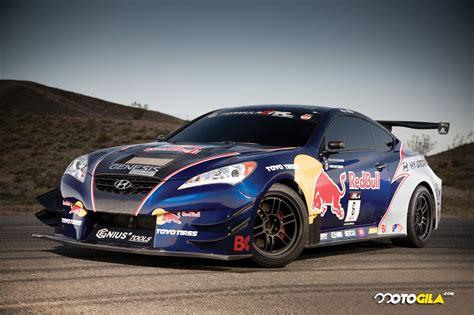 mobil balap dunia otomotifku