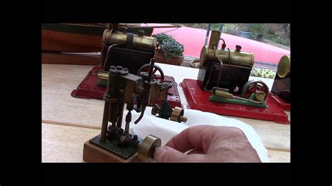 steam boat project steamboat project youtube