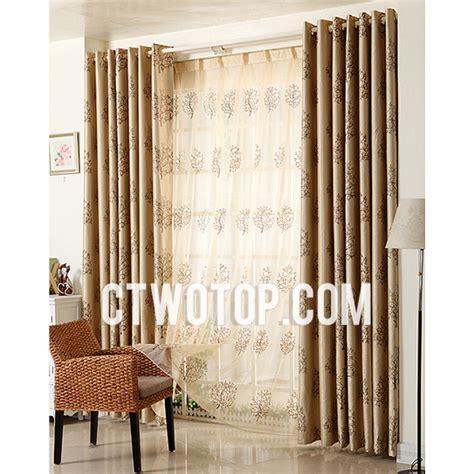 Curtains For Basement Windows Basement Curtains Smalltowndjs