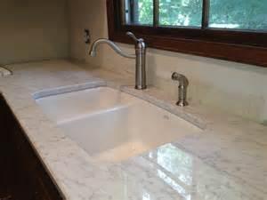 What Size Subway Tile For Kitchen Backsplash kitchen backsplash subway tile what size