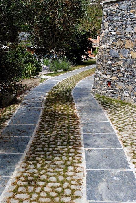 pavimenti per esterni in pietra pavimenti per esterni in pietra naturale ardesia e quarzite