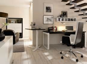 Home Office Decorating Ideas by The 18 Best Home Office Design Ideas With Photos
