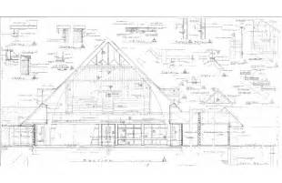 Kb Homes Floor Plans Archive architectural home design