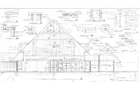 free architectural drawing program free architectural drawing software home design interior