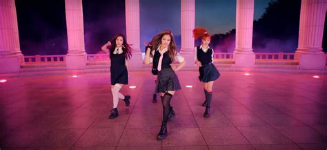 blackpink new mv blackpink comeback as if it s your last in your area