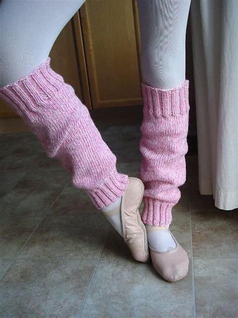 pattern for easy peasy socks easy peasy leg warmers free pdf pattern download supply