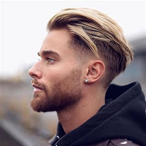 hairstyles mens instagram 658 likes 3 comments mens hairstyles haircuts 2017