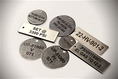 graphic engraving advanced graphic engraving