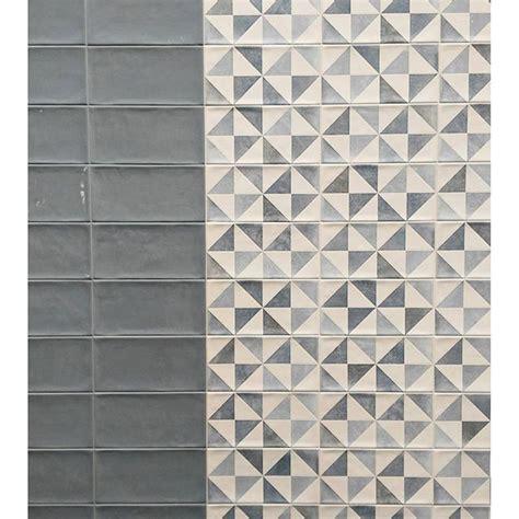 vives fliesen 1000 images about patterns estado on