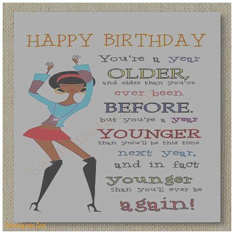 printable birthday cards american greetings doc 740240 american greetings free birthday ecards