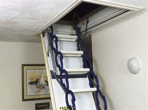 Attic Access Door Lowes by Attic Doors Lowes Lovely Attic Stairs Pull Attic