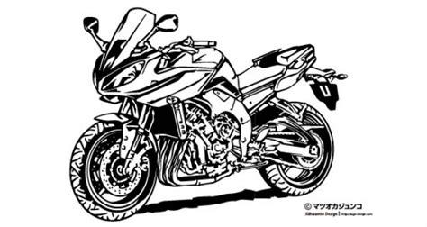 imagenes vectores motos gran carrera de motos descargar vectores gratis