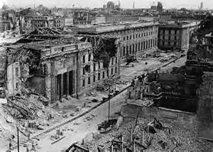 deutsches haus lertheim berlin 1943