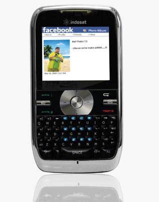 Hp Nokia Terupdate daftar harga hp nexian terbaru oktober 2013 berita techno