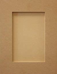 shaker mdf inset panel cabinet door 12 kitchen