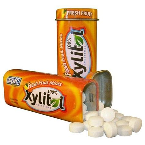 energy drink xylitol sports nutrition meal replacement energy drinks more