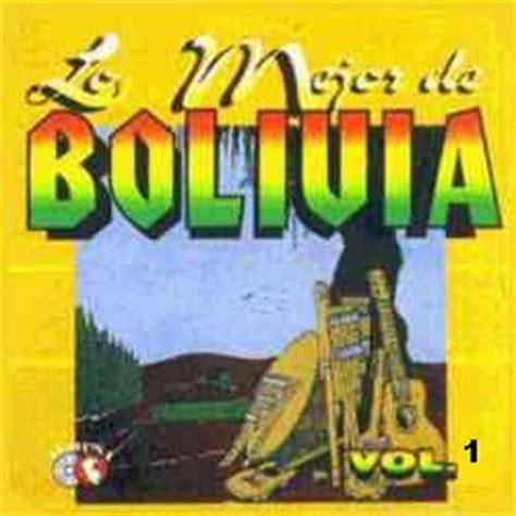 solo musica andina descarga discos completos de proyeccion bajar musica andina enero 2008