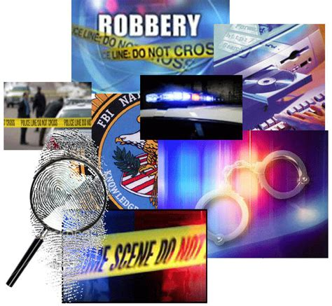 Criminal Background Investigation Criminal Investigations Colleyville Tx