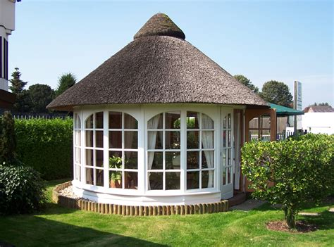 luxus pavillon pavillons quot luxus quot
