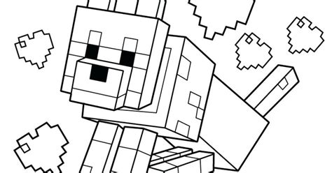 minecraft coloring pages tnt family fun coloring pages thanksgiving in minecraft free