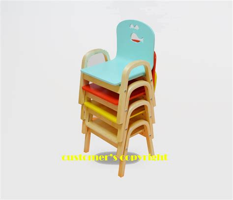 Toddler And Chair by Toddler Table And Chair Set Prd Furniture