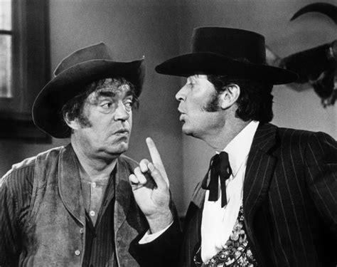 james garner western movies jack elam with james garner starz guys pinterest