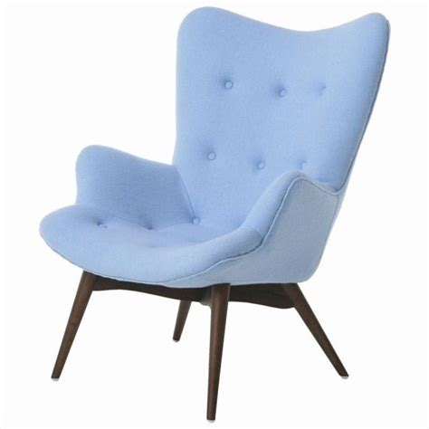 Light Blue Accent Chair Pastel Furniture Gelsenkirchen Club Light Blue Accent Chair Ebay