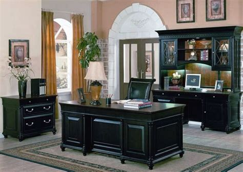 home office furniture set executive home office furniture sets office furniture