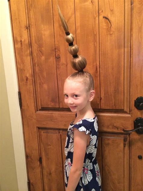 Hairstyles For Hair For School Boy by Best Ideas For Hairstyles For And Boys