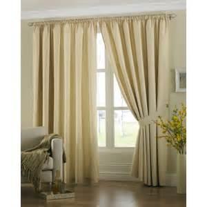 langsir design terkini design langsir 2013 ask home design