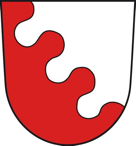 Bauernhäuser Im Allgäu by Datei Wappen Weiler Im Allg 228 U Svg