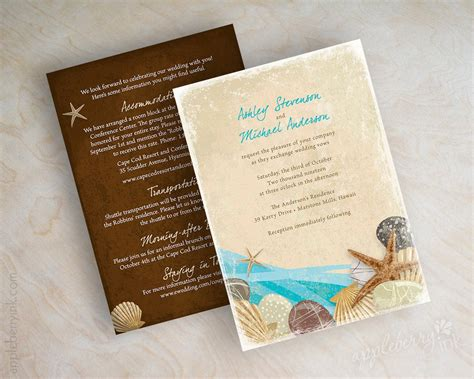 destination wedding invitations destination wedding invitation destination wedding