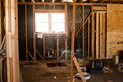 tips for house renovation renovating the highs the lows the rewards our house