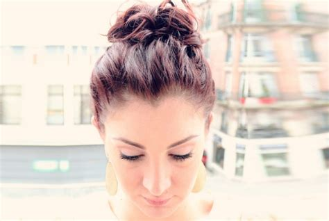 cute hairstyles for pool party 10 easy hairstyles for a pool party womensok com