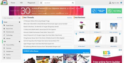 Jual Cubase 8 5 Kaskus 5 situs jual beli terbaik buat pasang iklan gratis