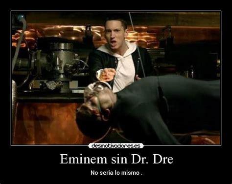 Dr Dre Meme - dr dre meme memes
