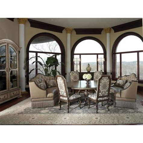 marge carson rs1086 seville dining room discount furniture