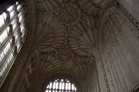 cathedral ceilings pictures file cathedral ceiling 7 4904271984 jpg wikimedia commons