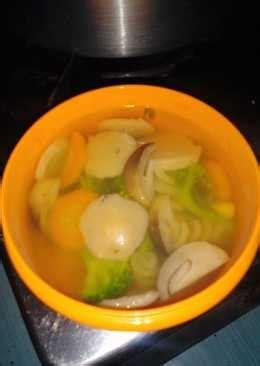 Bakso Sapi Bakar Saos Barbeque 1 3 777 resep bekal makan siang enak dan sederhana cookpad