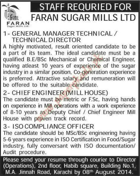 Compliance Engineer by General Manager Technical Technical Director Chief Engineer Iso Compliance Officer And Other
