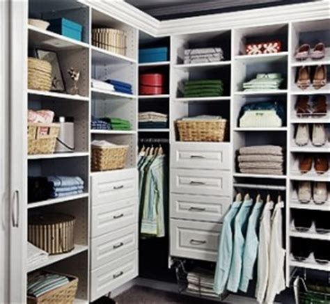 Building Your Own Closet by Building Closet Organizer Home Designs Project