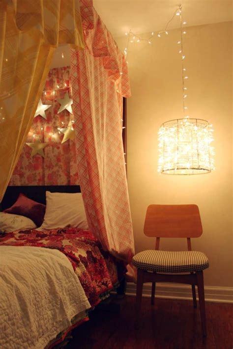 kids bedroom string lights christmas lights in the bedroom string lights light