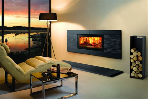 10 inspiring exles of fireplace decoration