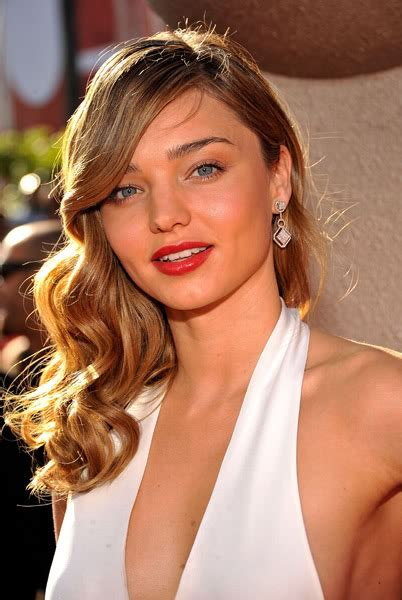 5 latest women hair style trends 2014 according to face shape 5 latest women hair style trends 2014 according to face